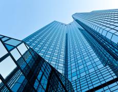 TSO-DNL Active Property II, LP am Markt+++