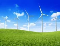 RE08 Anleihe der Zukunftsenergien +++ Anleihe von reconcept mit 5 Jahren Laufzeit +++