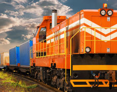 Paribus Rail Portfolio III als AIF +++ Vertriebsstart erfolgt +++