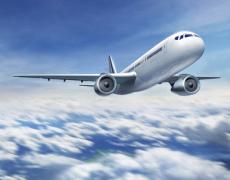 Hamburger Emissionshaus (HEH ) plant Flugzeugfonds als AIF +++ Leasingnehmer Finnair +++