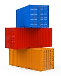 CH2 – Angebot No. 121 +++ Direktinvestment Container +++ bis 30.06.2014