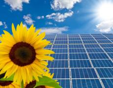 7×7 Bürgerenergie I. +++ 7×7 Finanz bringt Portfolio aus drei Solaranlagen +++