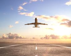 Beste Airlines 2015 aus Kundensicht+++ Wo landen die Airlines der am Markt befindlichen geschlossenen Alternativen Investmentfonds / Flugzeugfonds? +++