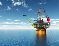 Energy Capital Invest löst alle noch bestehenden Fonds auf +++ Investoren erhalten Aktien der DOG SA +++