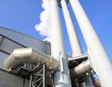 Luana Capital bindet 7 weitere Blockheizkraftwerke im Blockheizkraftwerke Deutschland 3 an +++