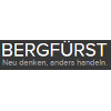 Bergfürst Logo