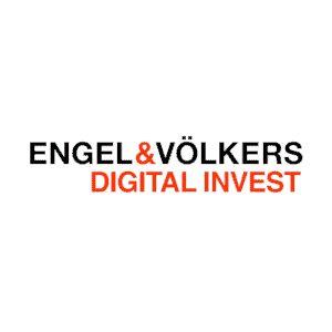 EngelVölkers Logo