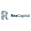 ReaCapital Logo