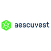 aeuscuvest Logo