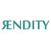 rendity Logo